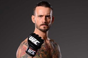 cm-punk-profile-cover