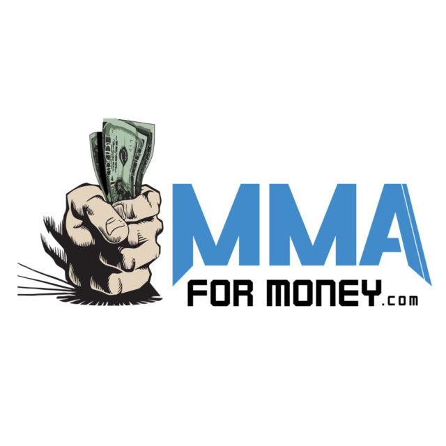 MMAForMoney.com