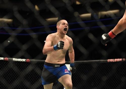 MMAGangster's UFC 247: Jones vs. Reyes Best Props