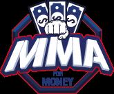 MMAforMoney
